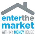 Enter The Market